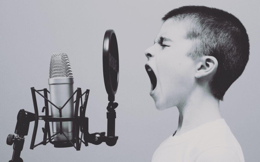 5 tips over communicatie verbeteren